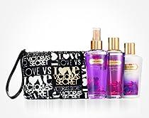 Hot Sale Victoria's Secret Love Spell Clutch Purse