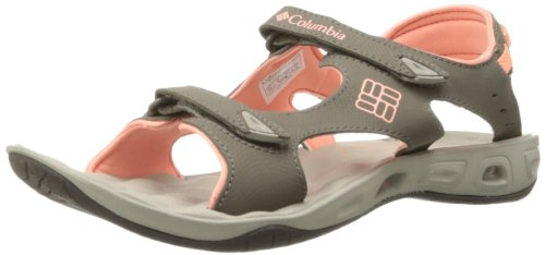 Columbia Womens Sandals front-990608