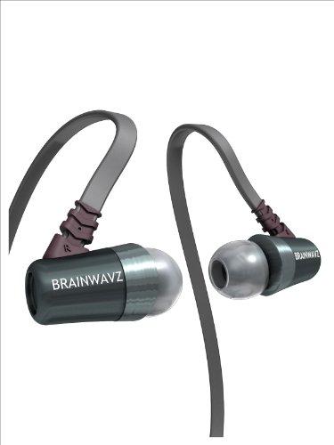 Brainwavz S1