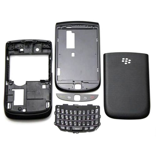 software  for blackberry curve 9320 price