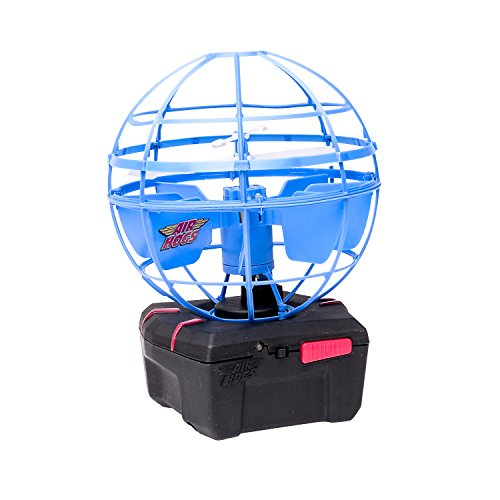 Air Hogs Atmosphere Axis Assorted Colours