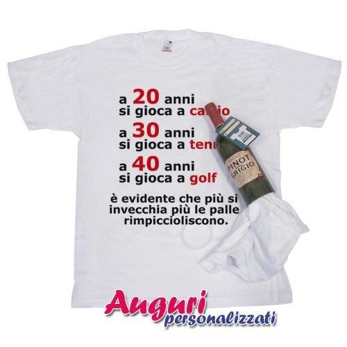 40 Anni Biglietto Di Auguri O Invito Per Festa Di 40 Anni Biglietto Di