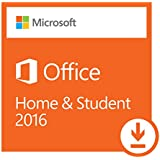 Microsoft Office Home and Student 2016 | PC Download
