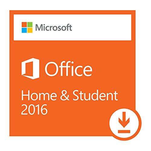 microsoft-office-home-and-student-2016-1-user-pc-download