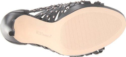 Женские туфли с острым носом BCBGeneration Women's Maxwell Dress Pump
