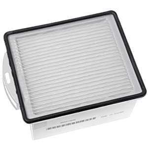 how to clean twin air filter home