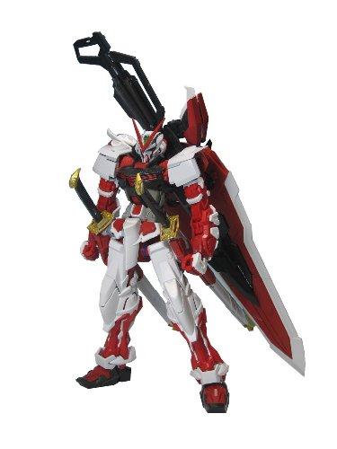 MBF-P02Kai Gundam Astray Red Frame Kai