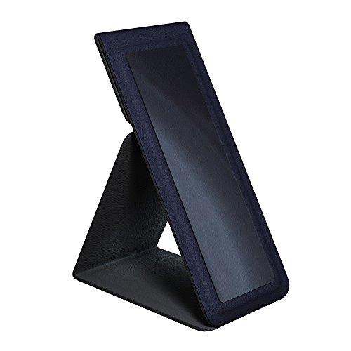 dodocool 2-in-1 スマートフォンホルダー 携帯電話スタンドiPhone Samsung LG HTC などスマートフォン用