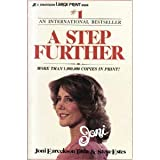 A Step Further (0310258472) by Tada, Joni Eareckson