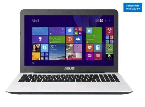 PC Portable Asus Premium R511LA-XX1433H 15.6``