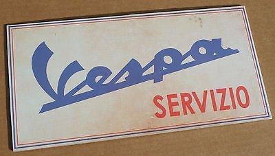 vespa-servizio-insegne-look-vintage-vespa-service-firmare-ideale-per-garage-o-mancave