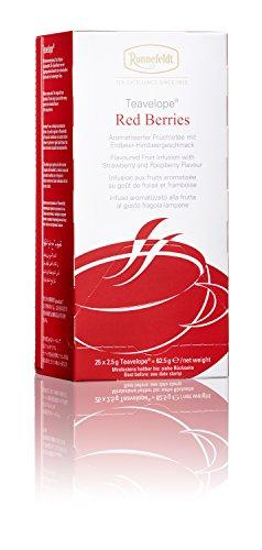 ronnefeldt-teavelope-red-berries