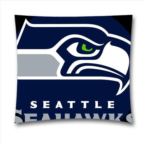 Seahawks Couches Seattle Seahawks Couch Seahawks Couch