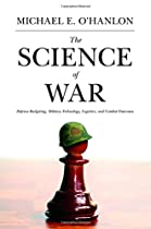Military Science Books, Videos and Online Resources