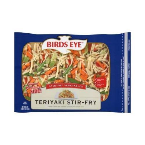 birds-eye-teriyaki-stir-fry-vegetable-blend-522-ounce-6-per-case