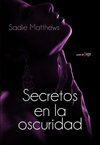 Secretos En La Oscuridad descarga pdf epub mobi fb2