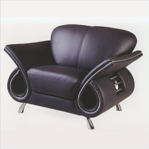 Large Comfy Chairs front-915907
