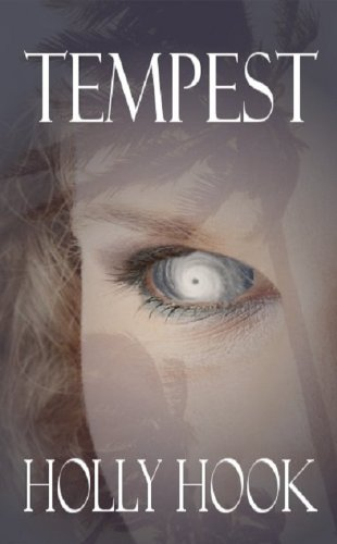 Tempest (Destroyers #1)