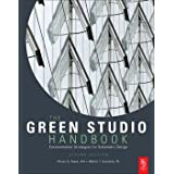Green Studio Handbook, Second Edition