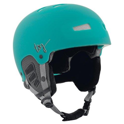 TSG Helm Lotus Pro Design