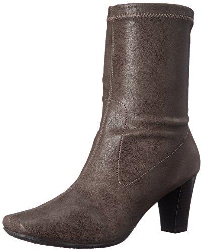 aerosoles-geneva-women-us-12-w-brown-mid-calf-boot