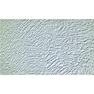 Building Products of Canada Corp. BFSCU Sculpted Fiberglass Suspended Ceiling Tile