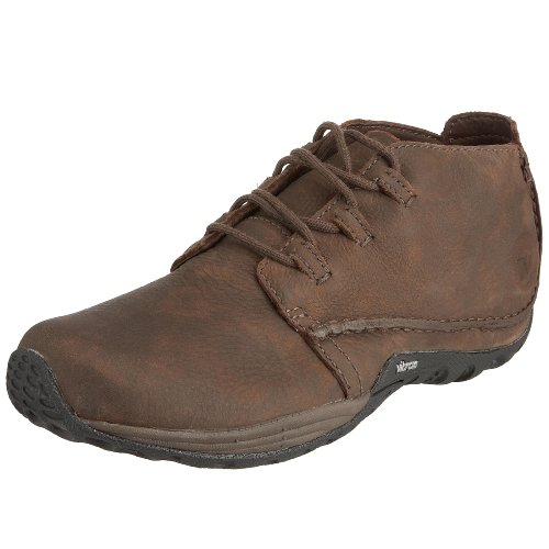 Merrell Men's Apollo Boot Dark brown J23027 12 UK