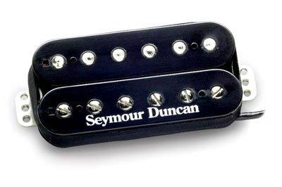 seymour-duncan-jb-humbucker-pickup-black
