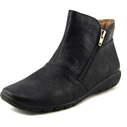 easy-spirit-antaria-femmes-us-11-noir-bottine