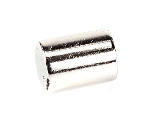 Southbend Range 1176255 0.375-Inch X 0.500-Inch Magnet