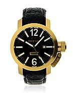 TW STEEL Reloj de cuarzo Man TWA96 PLATA