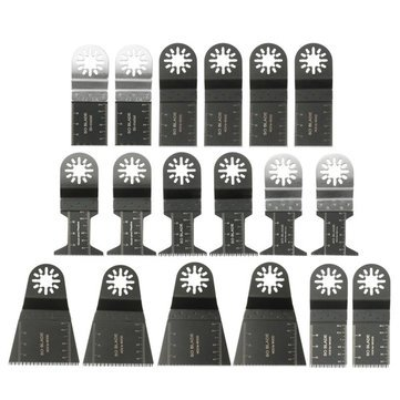 Generic-18pcs-Oscillating-Multi-Tool-Saw-Blades-Set-for-Fein-Multimaster-Bosch-Makita