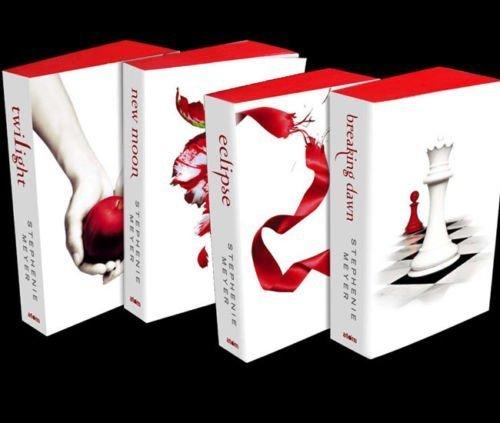 twilight-saga-white-editions-4-books-twilight-new-moon-eclipse-breaki