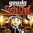 Youda Sushi Chef [Download]