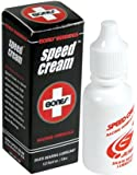 Bones Speed Cream (Single Tube) 1/2oz