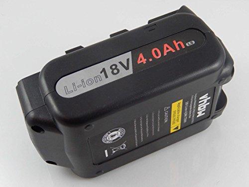 vhbw-li-ion-bateria-4000mah-18v-para-su-herramienta-electronica-panasonic-ey45a2-ls2g-ey45a2-xm-ey45