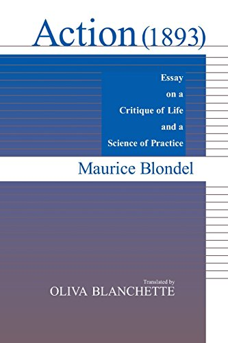 1893 action critique essay life practice science As a member, you'll also get unlimited access to over 70,000 lessons in math, english, science, history, and more plus, get practice tests, quizzes, and personalized coaching to help you succeed.