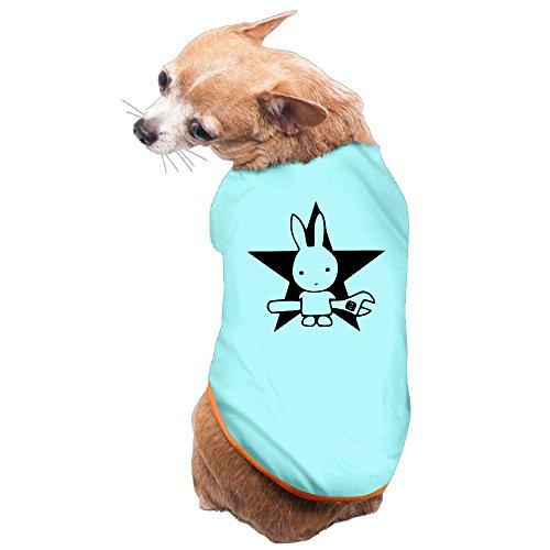 vgd-love-txt-kitty-cat-photo-cute-star-skyblue-fashion-dog-t-shirt