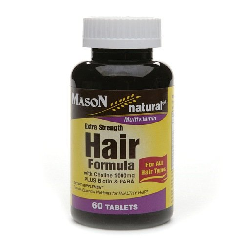 Biotin And Folic Acid For Hair Growth