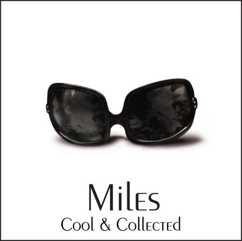 Cool & Collected artwork
