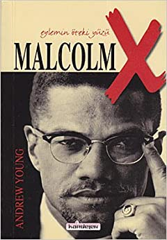 thesis for learning to read by malcolm x malcolm x how is it that a  he had to begin with the smallest of aspect which was learning how to read  thesis statement: malcolm x was a courageous.