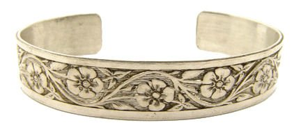 WHOLESALE CUFF BRACELETS FROM CHINA, DROPSHIP WHOLESALE CUFF