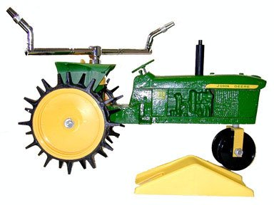 John Deere Traveling Sprinkler Parts http://gardeningtoolsreviews2010.blogspot.com/2010/06/john-deere-4010j-traveling-sprinkler.html
