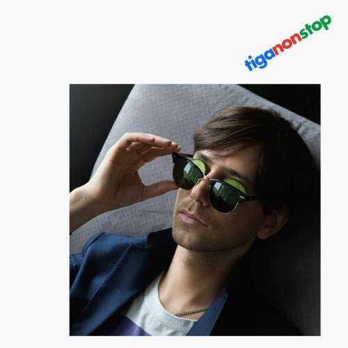VA-Tiga Non Stop-(DIFB245CDX)-CD-2012-iHF Download