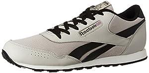 Reebok Men's Classic Proton 2.0 Lp Mesh Running Shoes