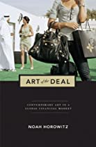 Art of the Deal: Contemporary Art in a Global Financial Market Ebook & PDF Free Download