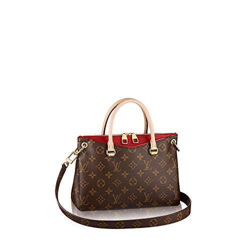 louis-v-bags-monogram-handbags-for-women-original-monogram-pallas-bb-of-coated-leather-wallet-canvas