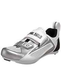 Pearl iZUMi Women's TRI Fly III Cycling Shoe