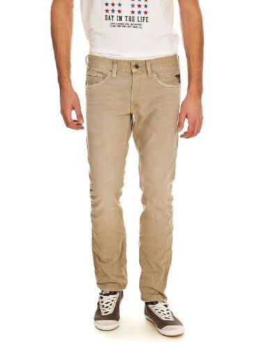 Jeans Jeto 8039894 828 Replay W38 L34 Men's