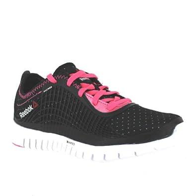 Buy Reebok Ladies Reebok Z Goddess Le Running Shoe by Reebok